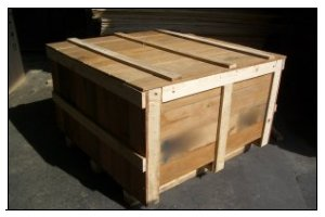 Lee Wung - Malaysia, Johor, Wooden Pallet, Wooden Crate ...